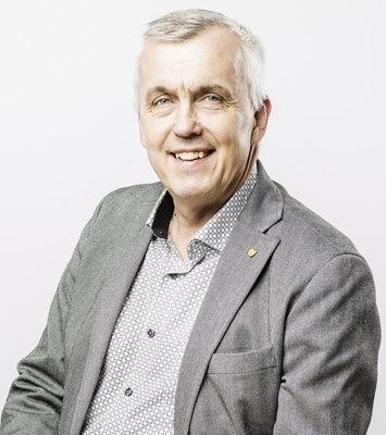 Leif Lindberg
