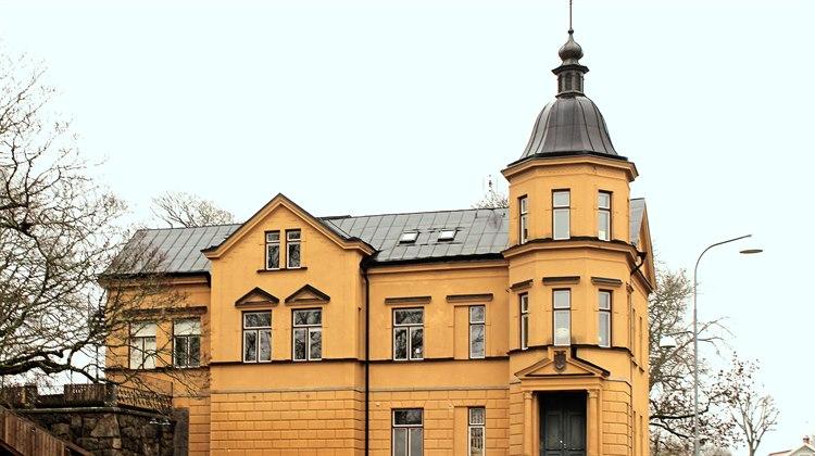 Ringstorp-V Berga - PRO